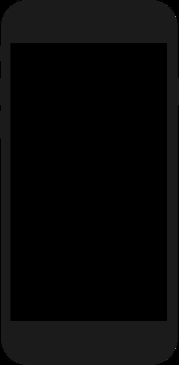 App Store Screenshot Generator | Create Beautiful Screenshots for